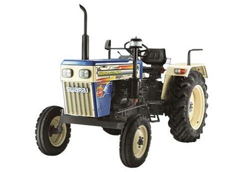 Swaraj 825 XM