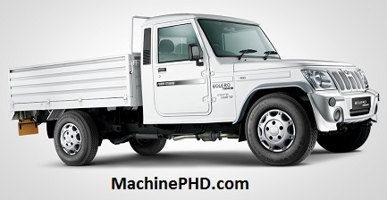 picsforhindi/Mahindra Bolero Pick Up Price.jpg