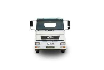 MAN CLA 40.250 EVO 4X2
